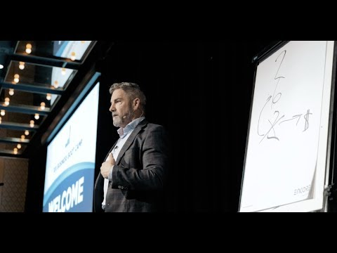 the-problem-with-small-business---grant-cardone