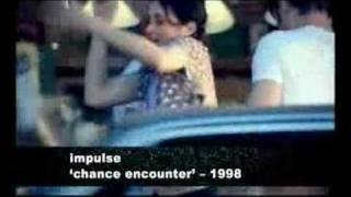 "Best TV ads of the last 50 years: ""Caledonian Girls"" (1982) + ""Impulse"" (1998)"