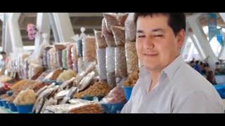 Qilichbek Madaliyev - O'zbek emas | Киличбек Мадалиев - Узбек эмас