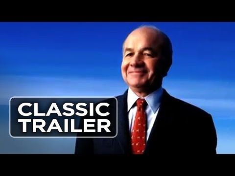 Enron: The Smartest Guys in the Room (2005) Official Trailer
