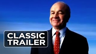 Enron: The Smartest Guys in the Room (2005) Official Trailer #1 - Documentary HD