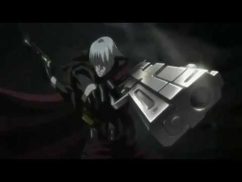 N E R D   Rockstar Jason Nevins Remix Devil May Cry