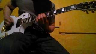 Metal Riff 2014 Thumbnail
