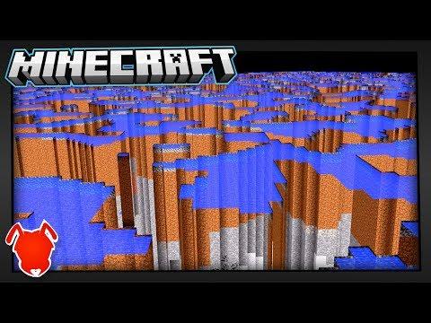 Minecraft Stops Here. Please Turn Around!