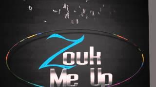 [ZoukMeUp] Talina and Meiway - Ca Va Bouger