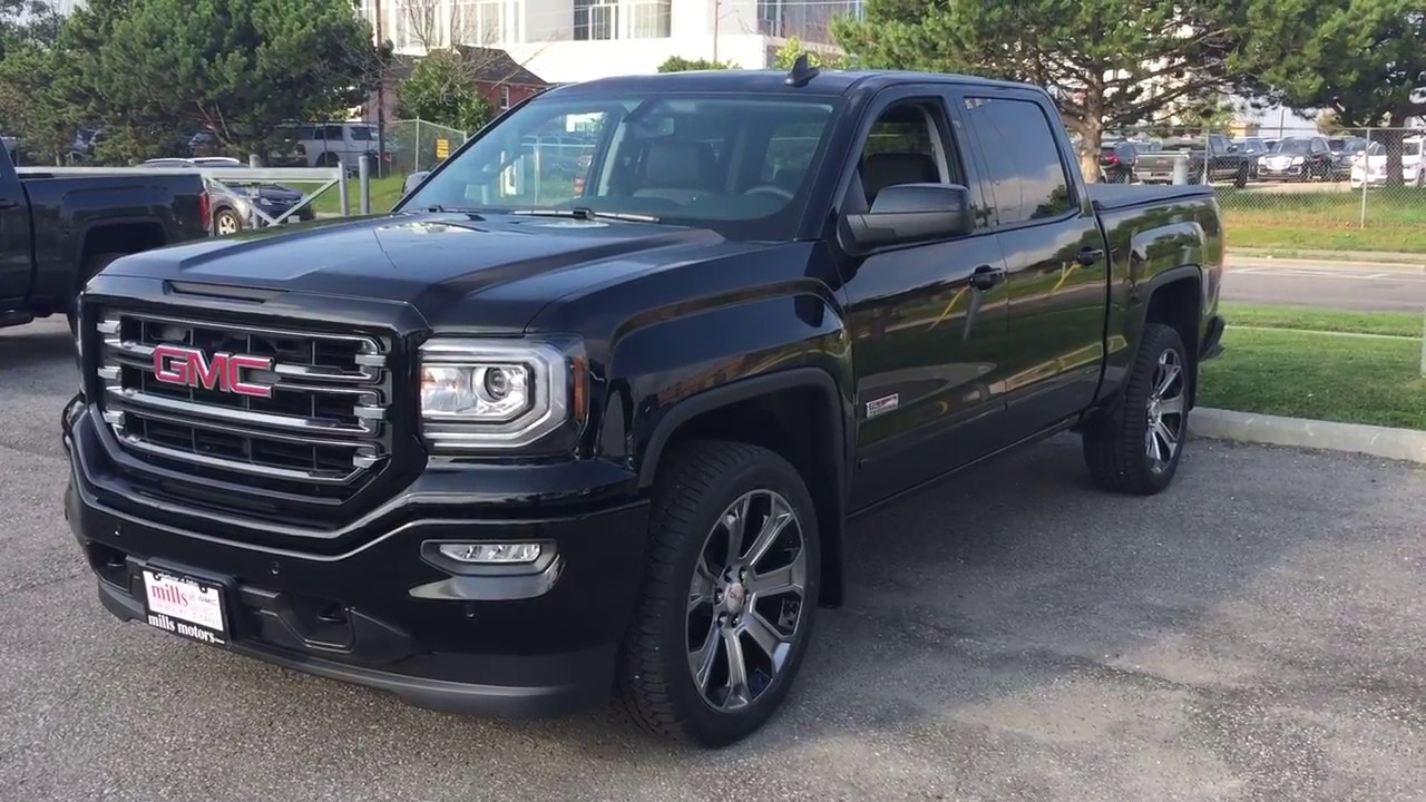 things in trucks for must about gmc used sale temecula you know