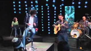 Andrés Cepeda-Besos Usados. YouTube Videos