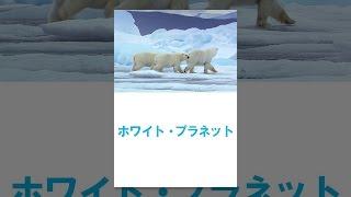 ホワイト・プラネット(字幕版) thumbnail