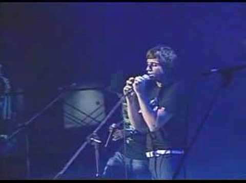 Trevor Davis Crazy Live Cover Song