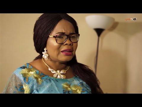 Download Kakaki Latest Yoruba Movie