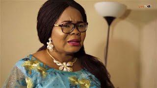 Kakaki Latest Yoruba Movie 2020 Drama Starring Bimbo Oshin | Ibrahim Yekini | Funke Etti