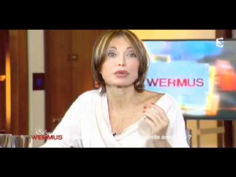 Isabelle Viant invitée
