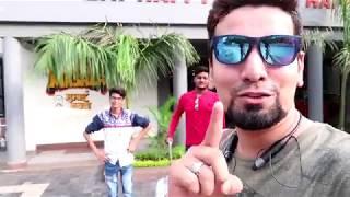 Birth Place of Snooker | Jabalpur To Delhi | VBO Life | 2018