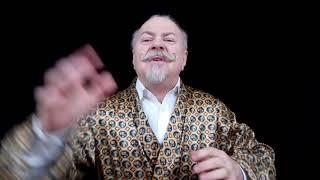 """Сергій Файфура БОРЩАГІВКА, """"АСТАНАВІТЄСЬ!""""  (добрі файфуризми)"""
