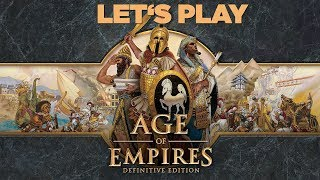 hrajte-s-nami-age-of-empires-definitive-edition