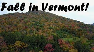 Free Camping, Long Trail, Vermont. Nomadic Van Life!