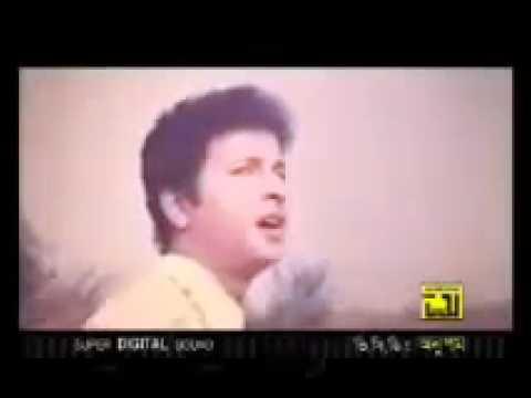 Bangla Sad Song Bapparaz Premer Somadi   YouTube