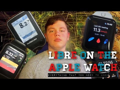 libre-on-the-apple-watch-tutorial--everything-that-you-need-to-know