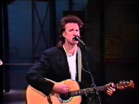 Ray Davies [The KInks] - The Road + interview [1988]
