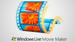 Baixar e Instalar Windows Movie Maker 2019