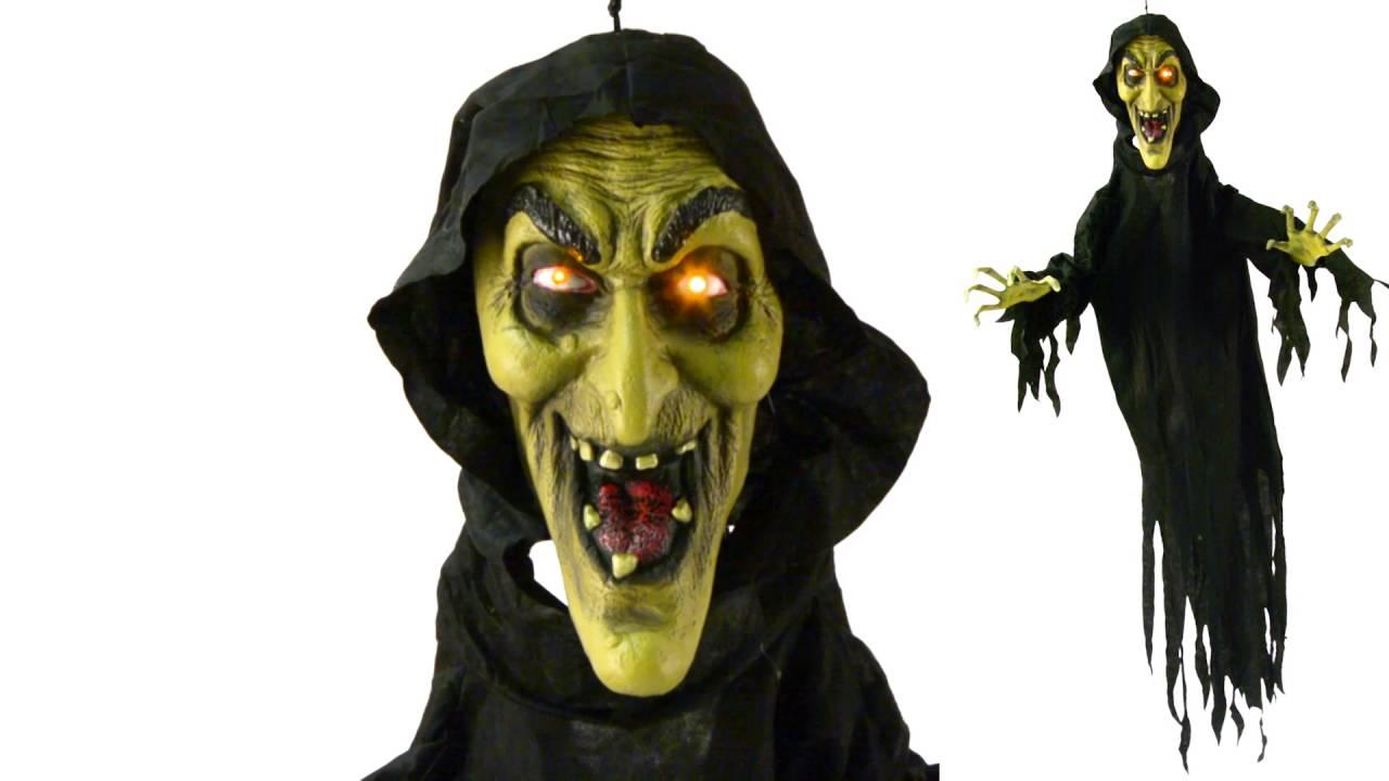 Horrorfiguren