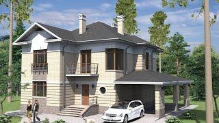 строительное проектирование(097)4009973 архитектурное проект жилых строений здания заказать недорого(, 2015-05-27T14:54:37.000Z)