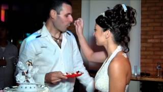 wedding & baptism alonissos