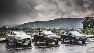 2018 Maruti Suzuki car interior and exterior  Specifications and Price  magazine