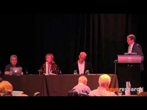 Designing Intelligent Assistants | Intelligent Assistants Confernce 2015