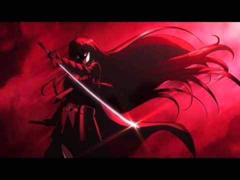 Akame ga Kill OST - Le chant de Roma