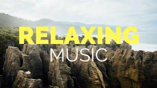 편안한 학습 음악 : 음악 공부, 집중 음악, 배경 음악 피아노 음악