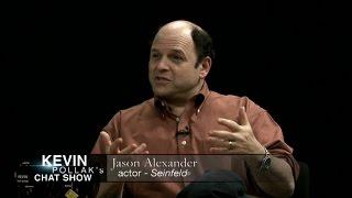 KPCS: Jason Alexander #86