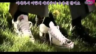 Video Goong  You and me We're both fools download MP3, 3GP, MP4, WEBM, AVI, FLV Maret 2018