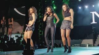 Tight pants leather scherzinger Nicole