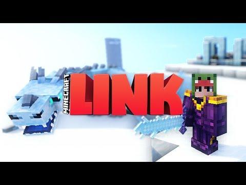 MEIN DRACHE IST GESCHLÜPFT! - Minecraft LINK