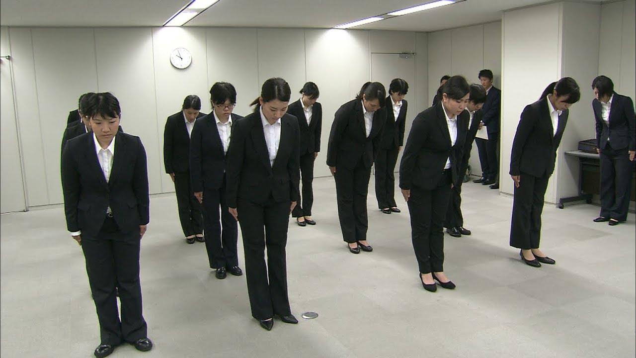 被害者に寄り添った捜査を 香川県警が女性警官77人を性犯罪指定捜査員 ...