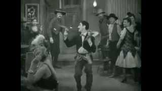 Go West (1940) - Trailer