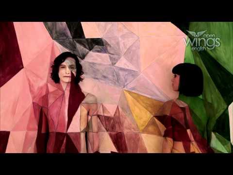 Gotye - Somebody that I used to know magyarul - Tanulj angolul zenével