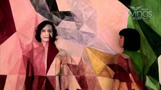 Gotye - Somebody that I used to know magyarul - Tanulj angolul zenevel