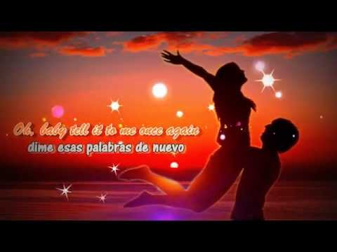 Do that to me one more time - Captain & Tennelli (Sub. Español - Ingles) Mp3