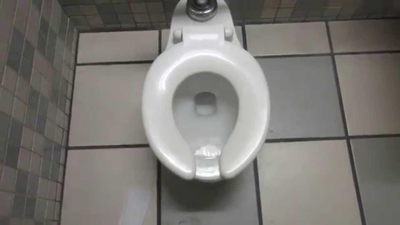 crane plumbing toilet flapper. Rare 2000 Crane Plumbing Santon Jr  toilet YouTube Charming Toilets Images The Best Bathroom Ideas lapoup com