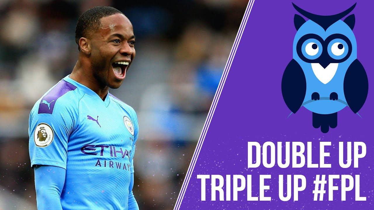 FIVE #FPL Teams To Double or Triple Up On!