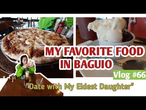 PIZZA VOLANTE- 2 Fave FOOD!!!! Vlog#66