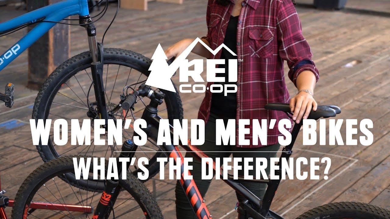 c97cbf7939f Bikes: How to Choose | REI Expert Advice