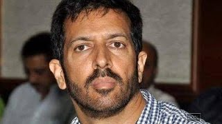 'Bajarangi Bhaijaan' director Kabir Khan heckled at Karachi airport