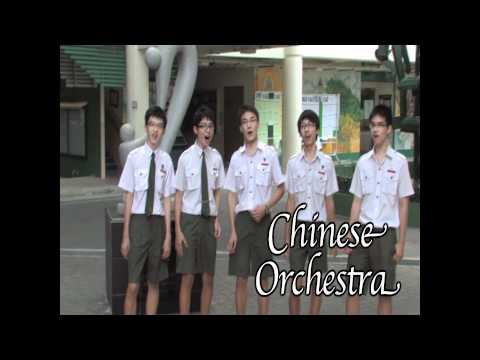 Catholic High School Teachers' Day Video 2011