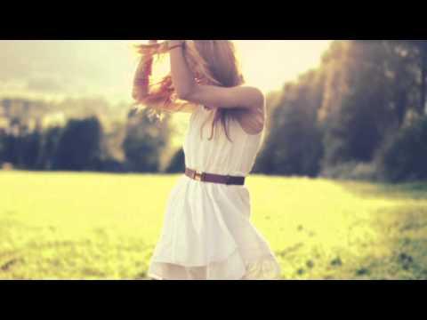 Under Control - Calvn Harris & Alesso Hurts Cover ( Anna Yvette )