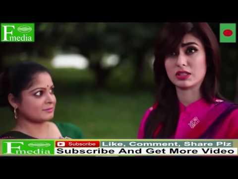 চরম হাসির ভিডিও  না দেখলে পুরাই মিস  Funny Video Clips  Bangla Fun  Hd Funny Video  funny Clips