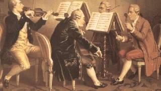 Ludwig van Beethoven - String Quartet no 7 in F Major