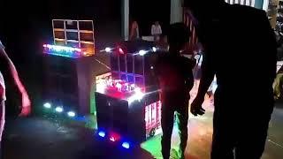 Dj Cek Sound Miniatur Terbaru 2019 - Dj Cek Sound part 2